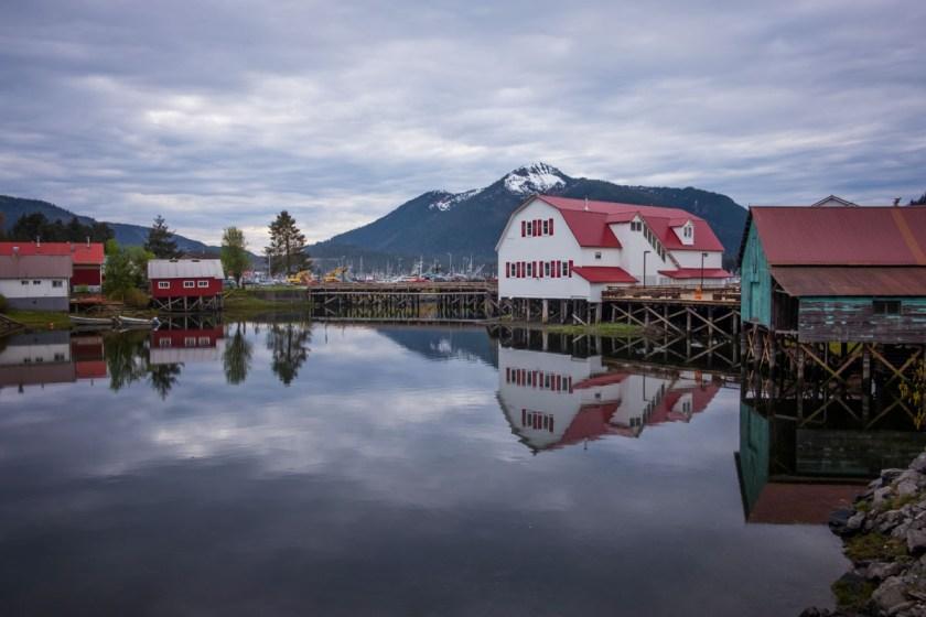 Alaska-6653e-1