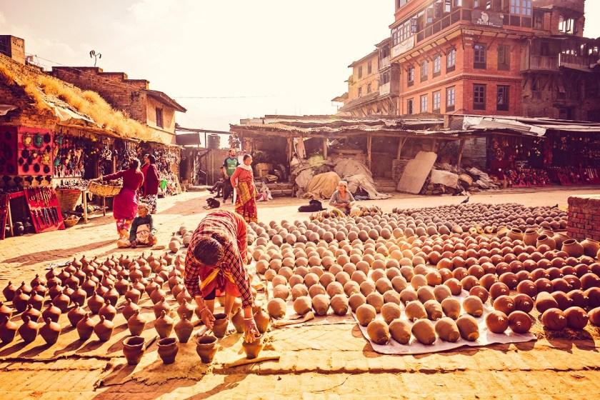 bhaktapur-6551web