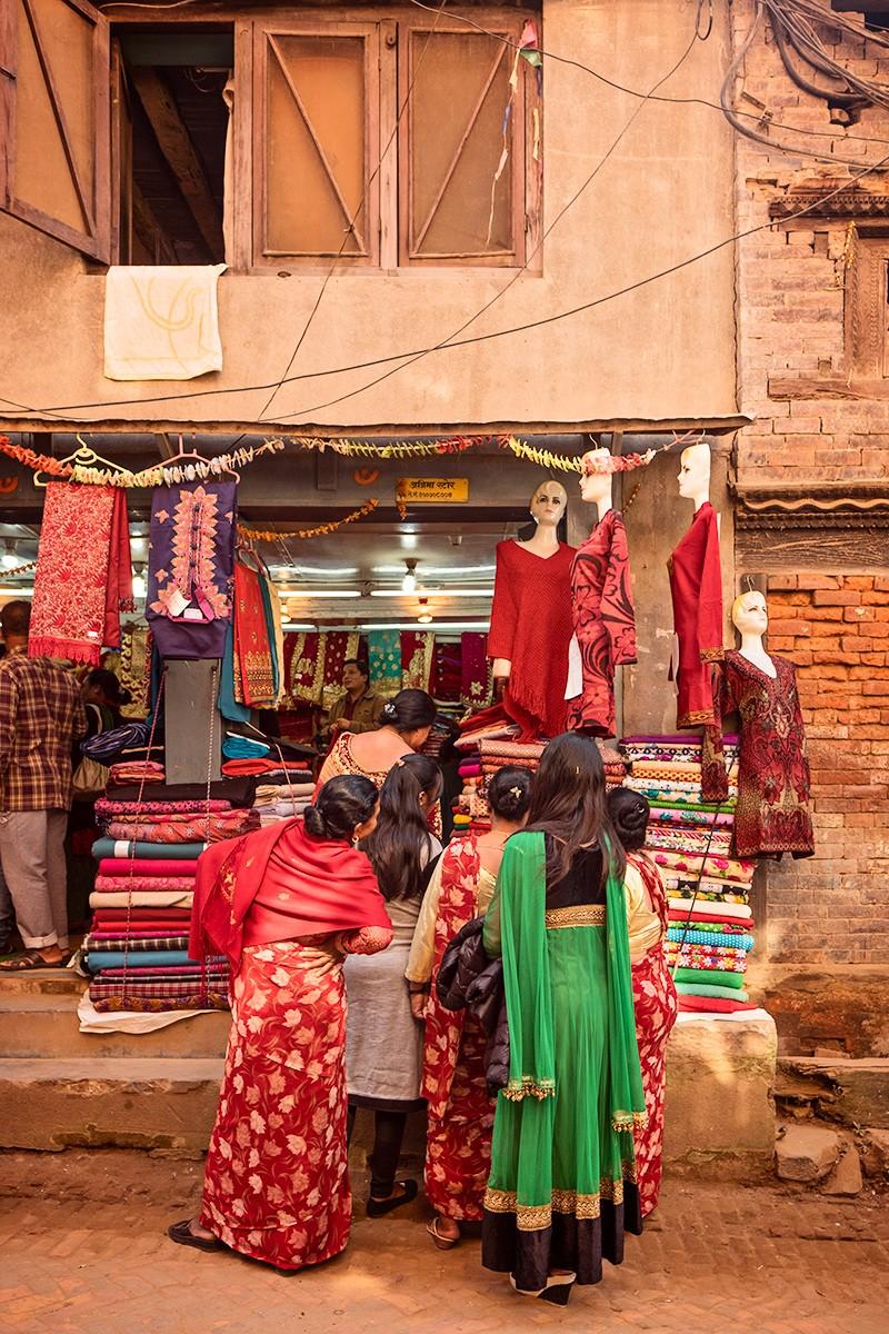 bhaktapur-6563web