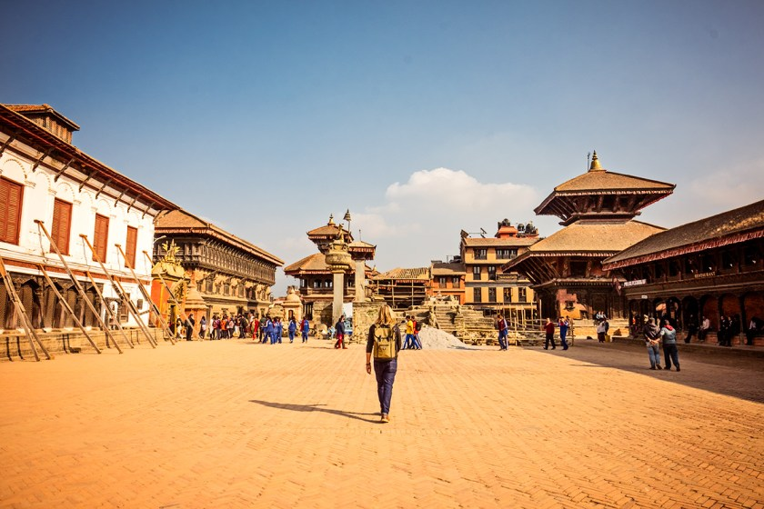 bhaktapur-6572web