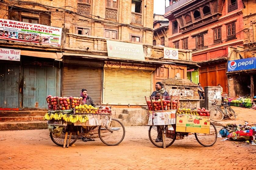 bhaktapur-6643web