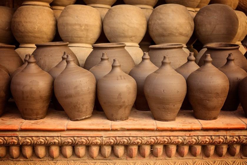 bhaktapur-6714web