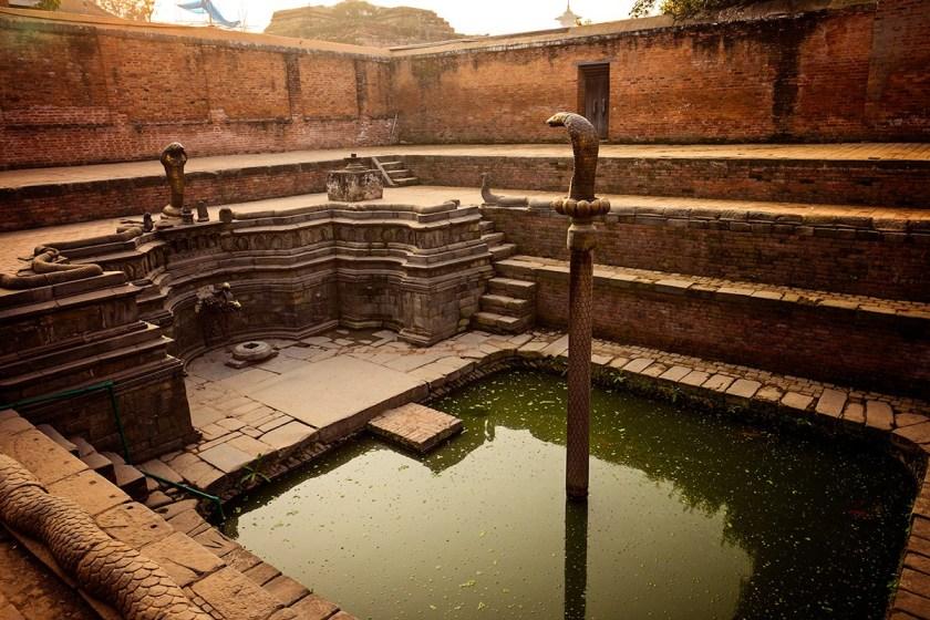 bhaktapur-6753web