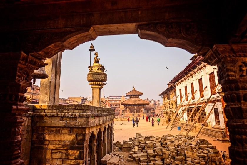 bhaktapur-6811web