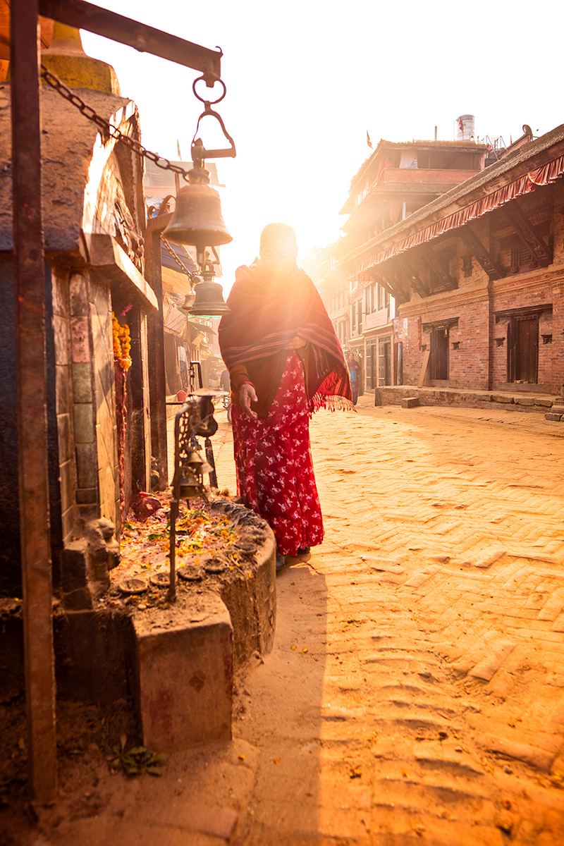 bhaktapur-6826web