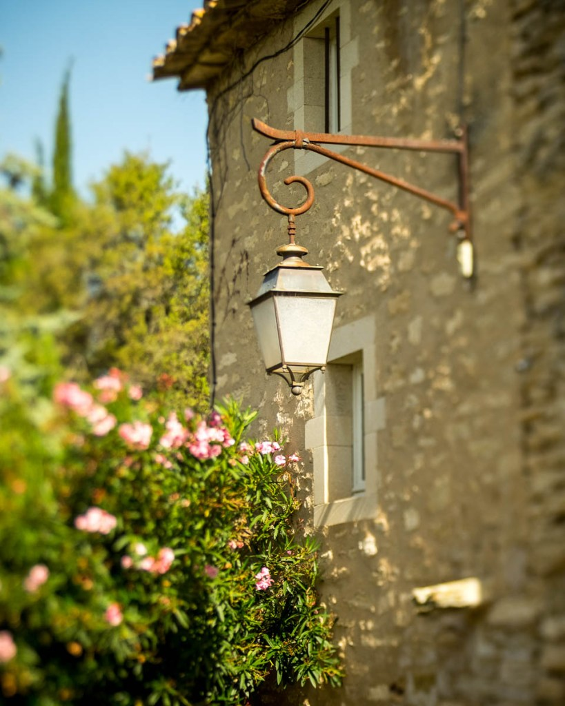 Provence Town