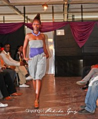 AFRO Fashion Show-8