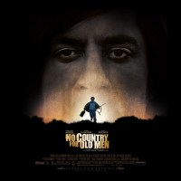 No Country for Old Men: Adaptation Review