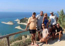 Corfu (9)