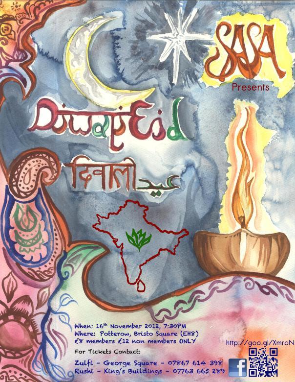 sasa-diwali-eid-poster-2012