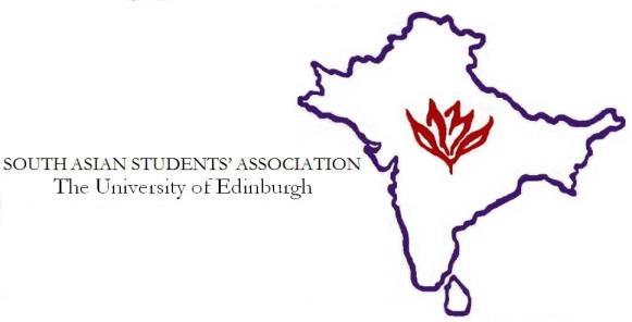 SASA Logo - Final