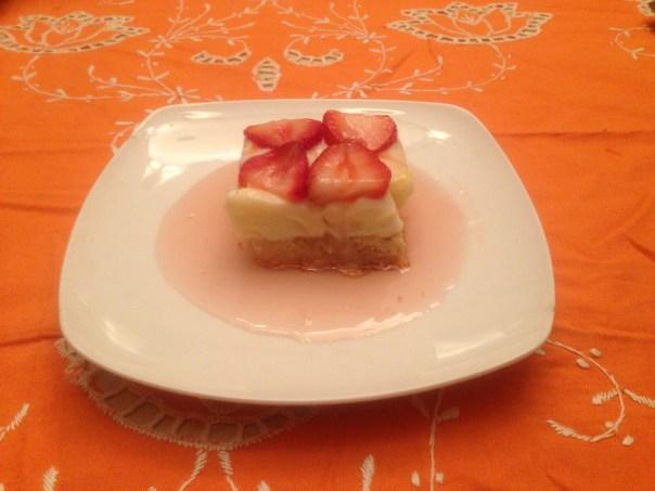 macadamia-lemon-strawberry