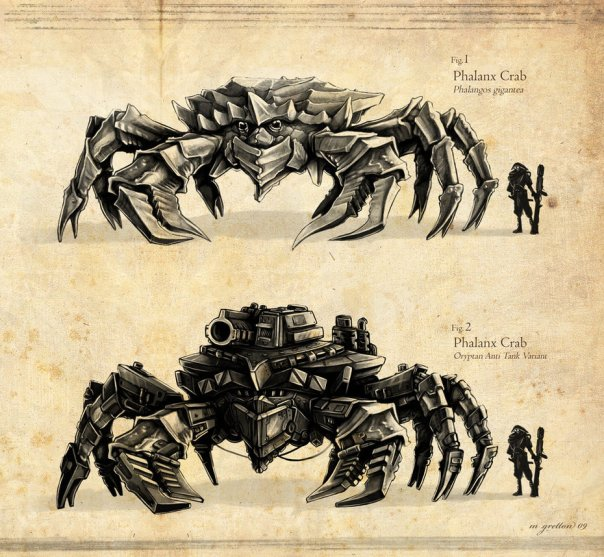 phalanx_crab_concept_by_radiationboyy-d25fk1h