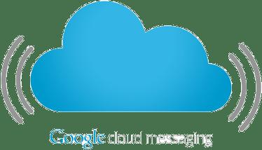 gcm-logo