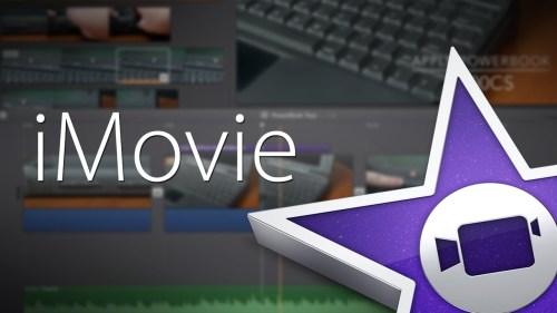 imovie_logo