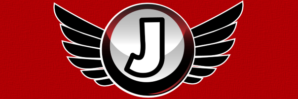The Jimquisition