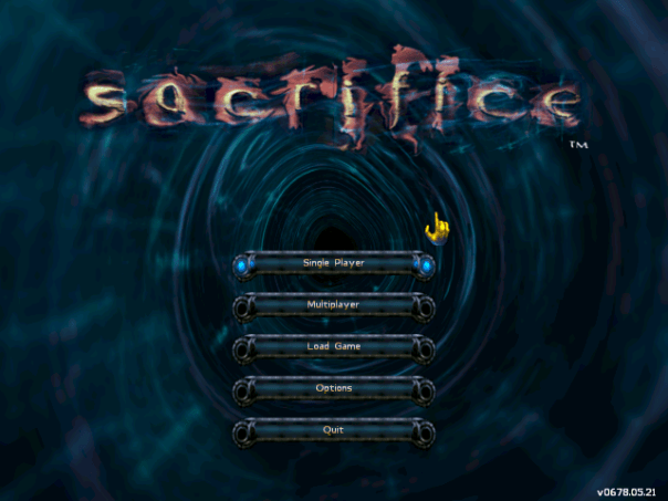 sacrifice_menu