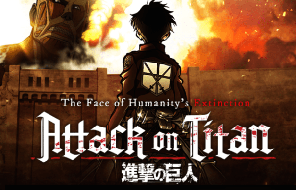 attack_on_titan_cover