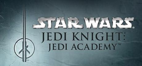 jedi_academy_logo