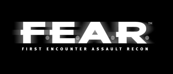 fear_logo