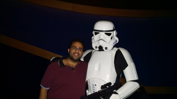 meeting_a_storm_trooper