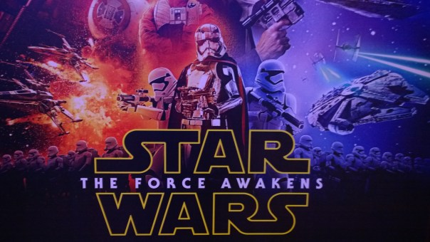 star_wars_force_awakens_logo