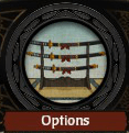 Start Page Options Icon