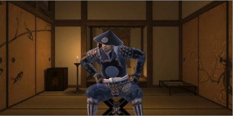 shogun_2_interface_diplomacy_menu_unfriendly