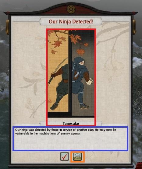 shogun_2_interface_event_ninja