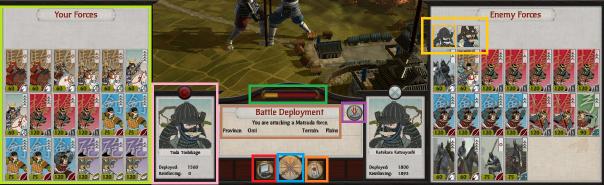 shogun_2_interface_land_battle