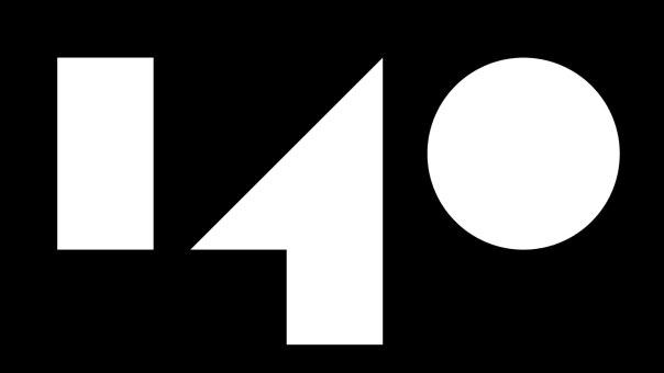 140_game_logo