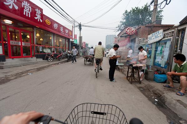 photo-biking2