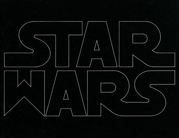 Star Wars 02 Suzy Rice