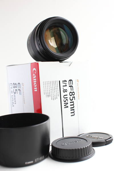 Canon 85mm-051