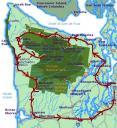 high-end-map.JPG
