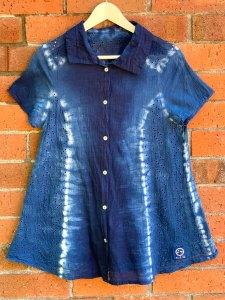 shirt_ladys_016