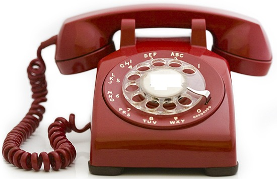 Rot_dial_phone