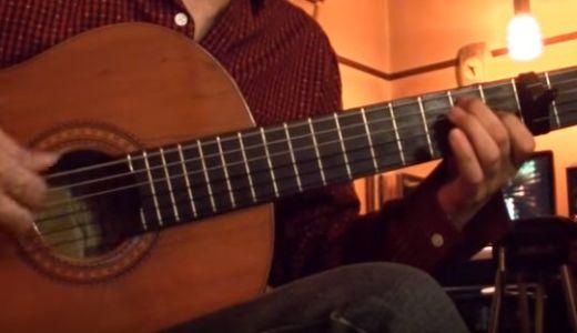 フリーランスが習い事(ギターと中国語)をして芸を身につける