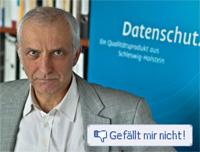 Thilo Weicherts