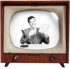 Die Zukunft der TV- und Videowerbebranche