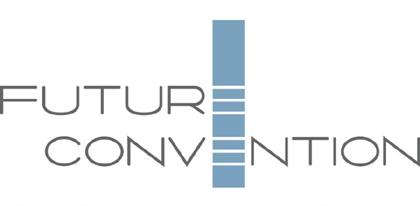 Future Convention 2016 in Frankfurt