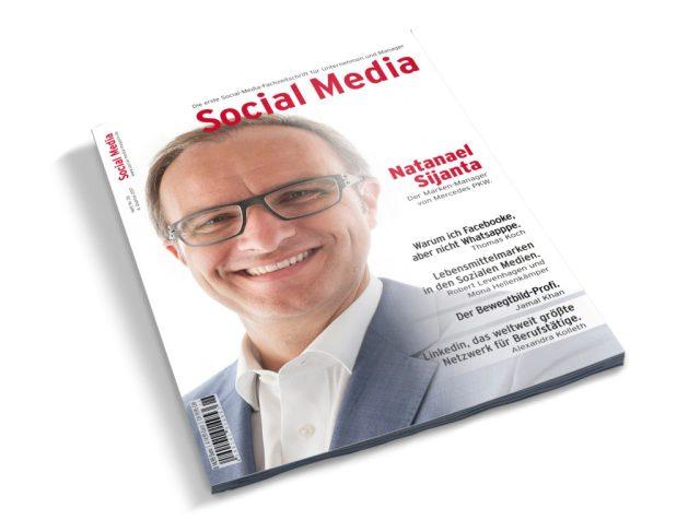 Social Media Nr 26
