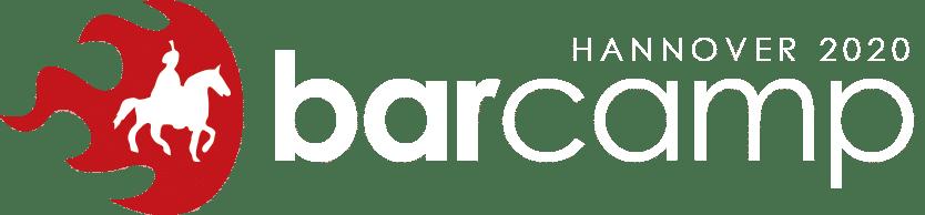 barcamp Hannover Herbst 2021