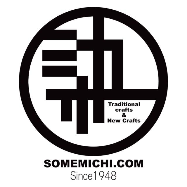 somemichi.com