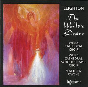 Leighton_Desire_cda67641