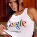 Как создать аккаунт в Google?