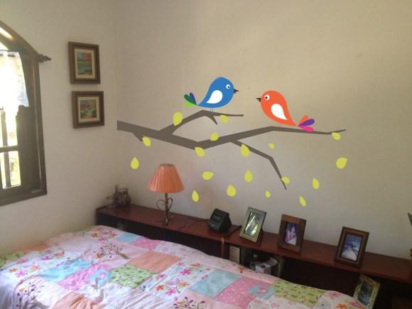 adesivo-vinil-arvore-com-passarinhos