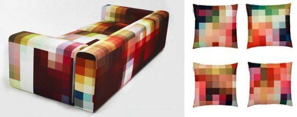 fotos-sofa-pixel