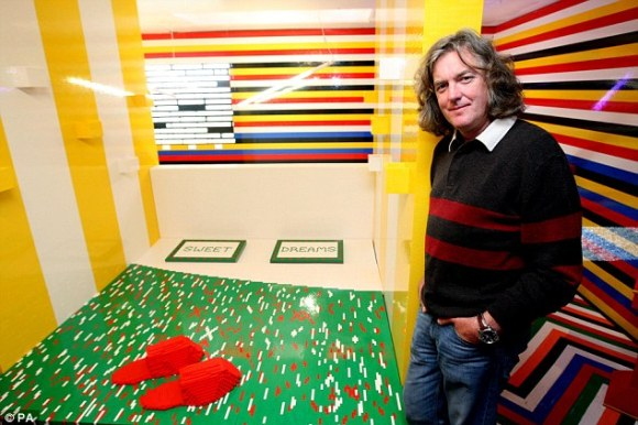 Casa de Lego (4)