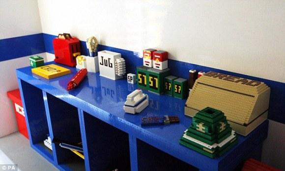 Casa de Lego (6)